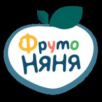 Logo_png copy